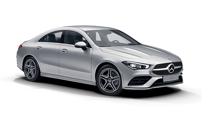 mercedes benz cla coup. Black Bedroom Furniture Sets. Home Design Ideas